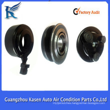 China factory price for Ford FOCUS VS16 electromagnetic clutch 12v