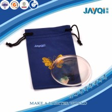 Best Quality Microfiber Bags for Jewelry