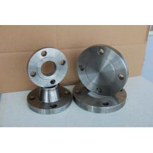 All Kinds of Carbon Steel/ Stainless Steel Flange