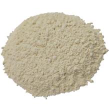 100-120 Mesh poudre d'ail déshydraté