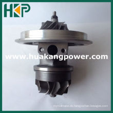 4le / K / V Turbo-Kartusche für Ktr109j