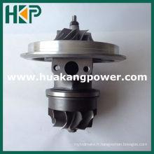 Cartouche Turbo 4le / K / V pour Ktr109j