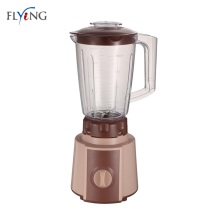 Very Good Quality Smoothie Blender Set