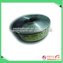 Factory of elevator encoder PKT1025-512-J30F
