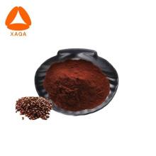 Extrato de semente de uva orgânica OPC 95% de proantocianidinas
