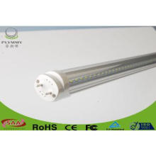 Hot sale!!! led aluminum tube