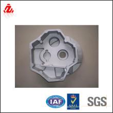 Pièces en fonte d'aluminium