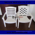 Comfortable Outdoor Chair Plastic Mold