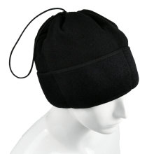 Reusable Gel Headache Hat Ice Packs for Head