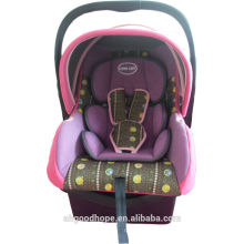Hot Sale ,6 Colors For Choosing Good Quality Children's Car Seats Baby Shield Safety Car Seat