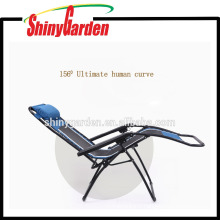 fauteuil inclinable moderne inclinable, inclinable relax, inclinable extérieur zéro gravité