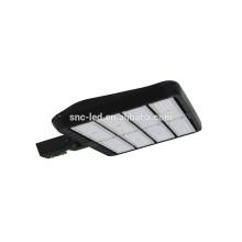 Iluminação da área de estacionamento da luz da área do diodo emissor de luz do UL DLC 400w / diodo emissor de luz com 5 anos de garantia