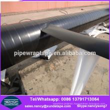 jining xunda bitumen gas pipeline tape
