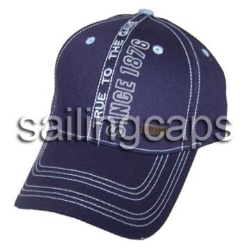 Baseball Cap (SEB-9019)