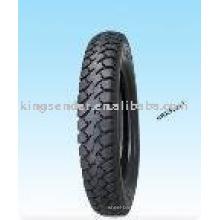 pneu de ônibus (HWRSL013)