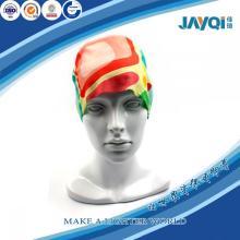 Custom Multifunctional Tubular Headwear Bandana