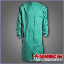 color rico cómodo y suave para el hospital