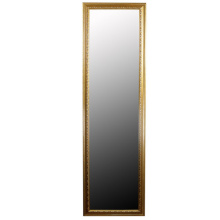 Golden Ps Mirror Frame Low Price High Quality