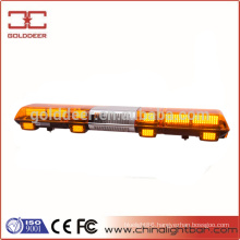 Tow Truck Amber emergency vehicles Led Light Bar (TBD01466)