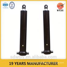 hydraulic jack cylinder/hand operated hydraulic cylinder /