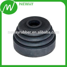 Chinese Excellent Adhesion Custom Rubber Bellow