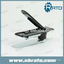 ОДК-186 поворотная ручка электрический шкаф самолет замок