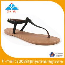 Elegant flip flops wholesale
