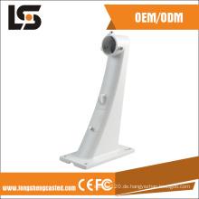 Wandhalterung Dome Wasserdichte CCTV-Kamera Halterung für Überwachungskamera-System