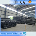 Plastic Geogrid for Coal Mine Supporting for Road Construction