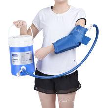 Système de traitement par le froid pour poignets Cryo EVERCRYO