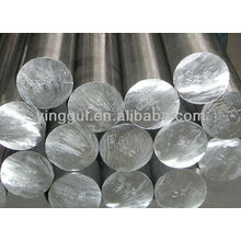 5086 aleación de aluminio fría red redondeada