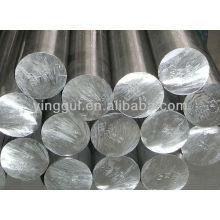 Barre ronde dessinée à froid en alliage d'aluminium 5086