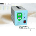 AVR-1.5kVA Generator Automatic Voltage Regulator