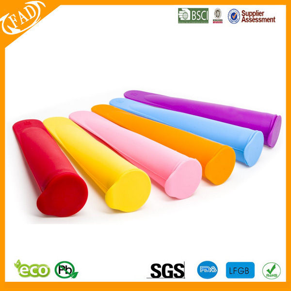 ice pop molds 2