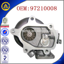 RHB5 97210008 VA190020-VL12 Turbo für Iveco 8140