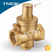 Factory Manual Power Brass Pressure Reducing Valve