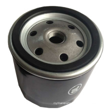 Auto Parts Oil Filter of OEM Lf3678