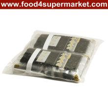 Рулон или треугольник для суши «Онигири»