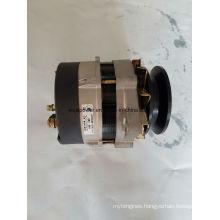 Start Motor Engine Spare Parts