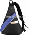 Message Sling Bag Outdoor Cross Body Bag