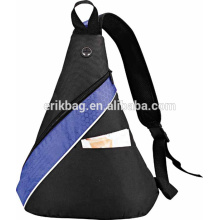 Message Sling Bag Outdoor Cross Body Bag