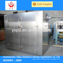 Potato dryer/ potato drying oven