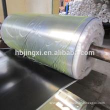 Wear Resistant EPDM Rubber Flooring Mat / Sheet