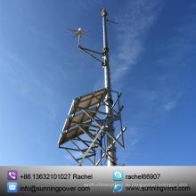Sunning Wohn Windenergie Preis 600W