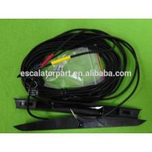 Kone Escalator Light Beam Transmitter ,KM5070528