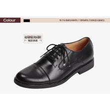 2015 alta qualidade preço baixo china por atacado couro mens sapatos