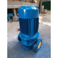 ISG series fire water circulation centrifugal pump