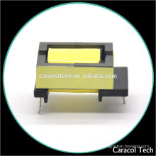 EFD21.5x21.5x13 Transformer Core 220V 12V EFD Series Transformer
