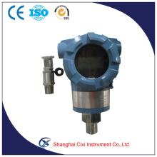 Pressure Transmitter 4-20mA