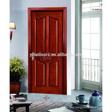 elegant entrance door arched wood entry door